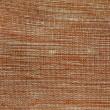 colr 1094 Heavy Silk Fabric - Ombre Dupioni 4393