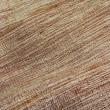 colr 1095 Heavy Silk Fabric - Ombre Dupioni 4393