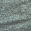 colr 220 Heavy Silk Fabric - Ombre Dupioni 4393