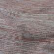 colr 312 Heavy Silk Fabric - Ombre Dupioni 4393