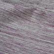 colr 37 Heavy Silk Fabric - Ombre Dupioni 4393