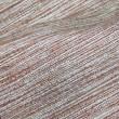 colr 41 Heavy Silk Fabric - Ombre Dupioni 4393
