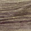 colr 51 Heavy Silk Fabric - Ombre Dupioni 4393