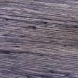 colr 57 Heavy Silk Fabric - Ombre Dupioni 4393