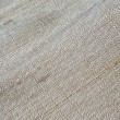 colr 83 Heavy Silk Fabric - Ombre Dupioni 4393
