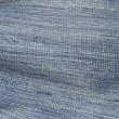 colr 872 Heavy Silk Fabric - Ombre Dupioni 4393