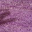 colr 96 Heavy Silk Fabric - Ombre Dupioni 4393