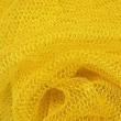 colr 1053 Soft Silk Tulle 4396