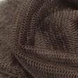 colr 1117 Soft Silk Tulle 4396