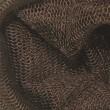 colr 1119 Soft Silk Tulle 4396