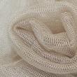 colr 1420 Soft Silk Tulle 4396