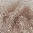 colr 1421 Soft Silk Tulle 4396
