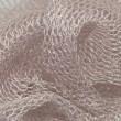 colr 1422 Soft Silk Tulle 4396