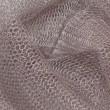 colr 1423 Soft Silk Tulle 4396