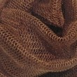 colr 1425 Soft Silk Tulle 4396
