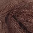 colr 1426 Soft Silk Tulle 4396