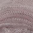 colr 1516 Soft Silk Tulle 4396