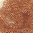 colr 1631 Soft Silk Tulle 4396