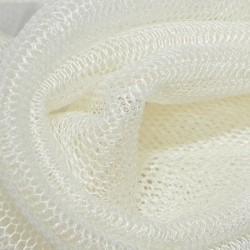 colr 397 Soft Silk Tulle 4396