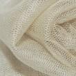 colr 399 Soft Silk Tulle 4396