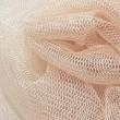 colr 4 Soft Silk Tulle 4396