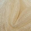 colr 400 Soft Silk Tulle 4396
