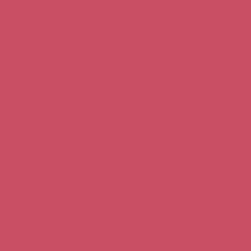 Cerise Anti-Static Lining Dress Fabric 4548