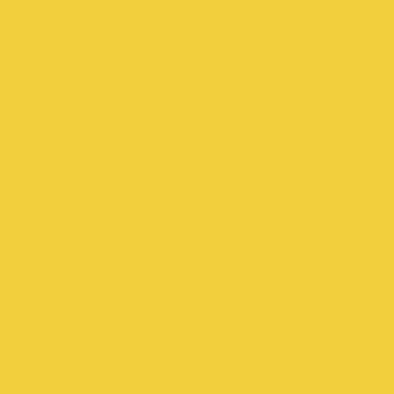 Bright-Yellow Anti-Static Lining Dress Fabric 4548