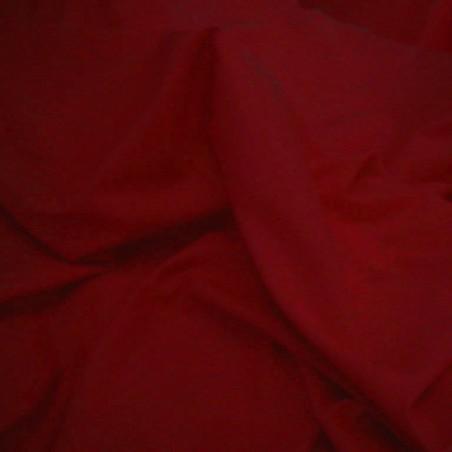 Cherry Poplin Dress Fabric 4549