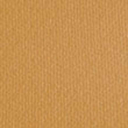 Gold Peachskin Crepe 4588