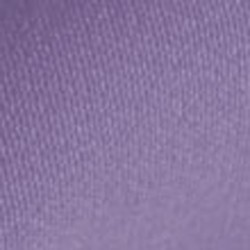 Hyacinth Peachskin Crepe 4588