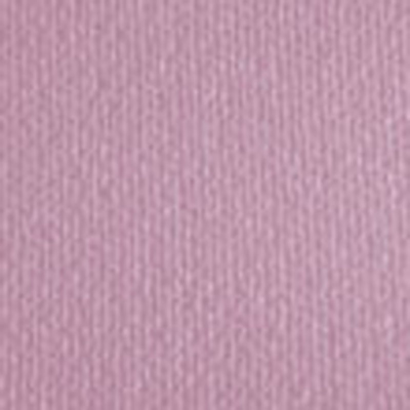 Lilac Peachskin Crepe 4588