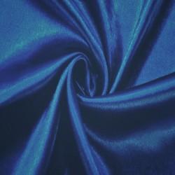 Royal Satin back Polyester Crepe 4620