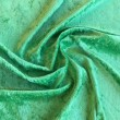 BL12 Crushed Velour Stretch Wedding Fabric 4741