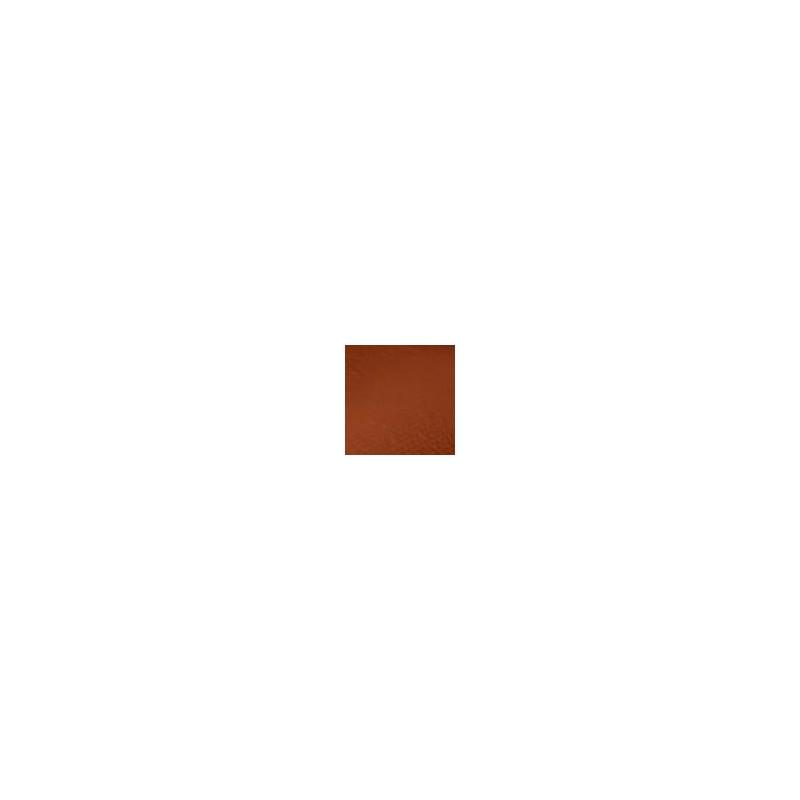 Nutmeg Cotton Velvet Fabric 4789