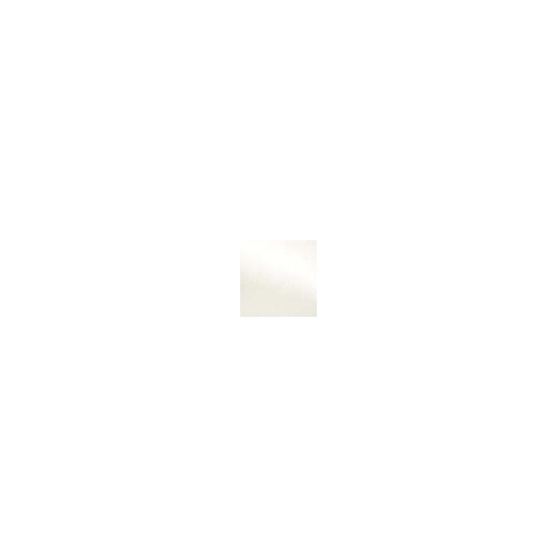 Arctic-White Cotton Velvet Fabric 4789