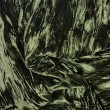 colr 1013 2-tone Crushed Velvet Fabric 4791