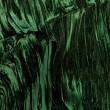 Forest Crushed Velvet Fabric 4791