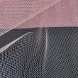 BabyPink Standard Dress Net 4924
