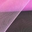 PinkLavender Standard Dress Net 4924