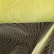 Lemon Standard Dress Net 4924