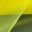 FloLemon Standard Dress Net 4924
