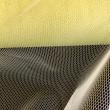 Canary Standard Dress Net 4924