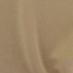 colr 12 Silk Jersey Wedding Fabric 7061