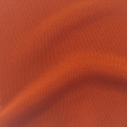 colr 140 Silk Jersey Wedding Fabric 7061