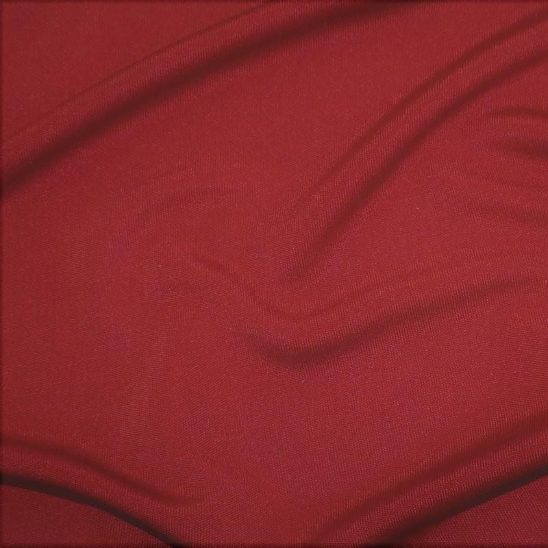 colr 65 Silk Jersey Wedding Fabric 7061