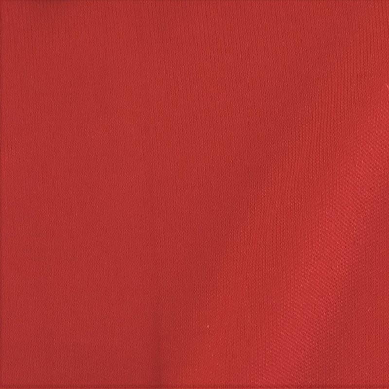 colr 80X Silk Jersey Wedding Fabric 7061