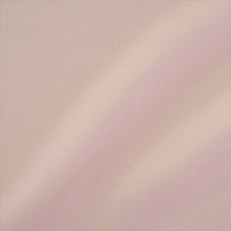 colr 82 Silk Jersey Wedding Fabric 7061