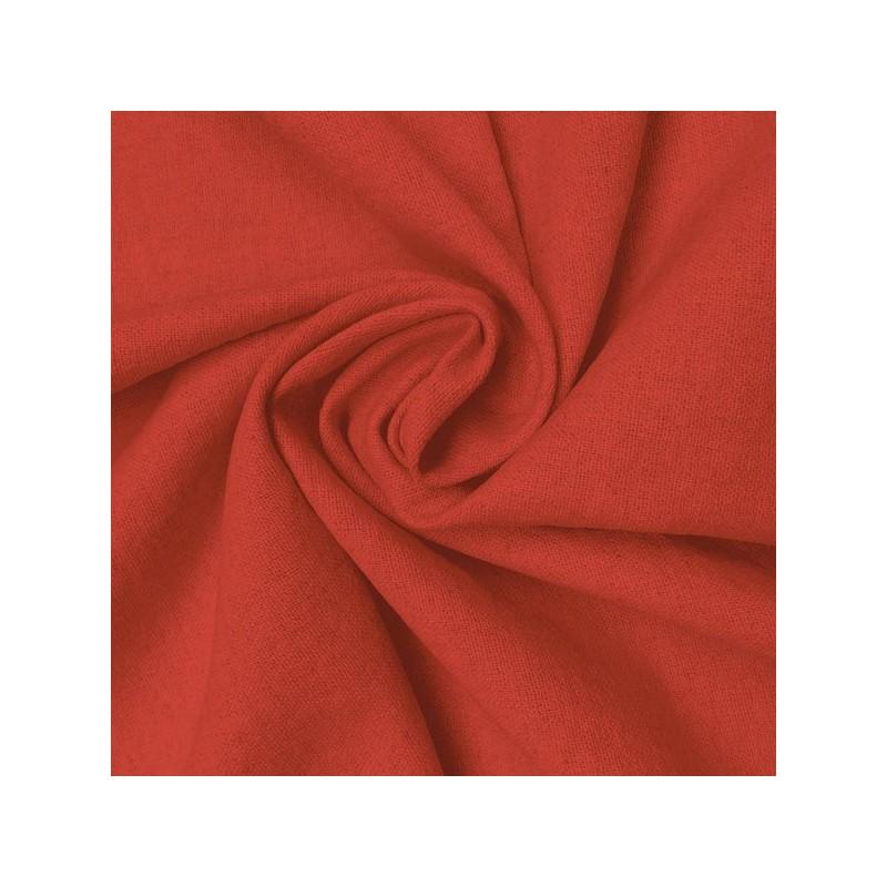 Aurora Linen-Cotton Ladies Jacket Fabric 9002