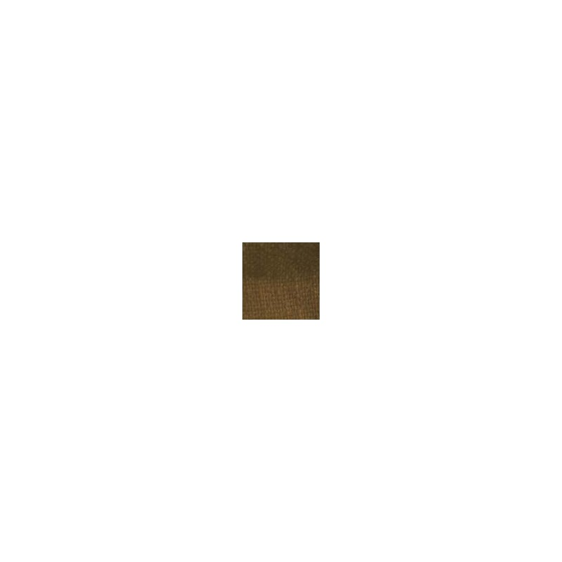 Chocolate Linen-Cotton Ladies Jacket Fabric 9002